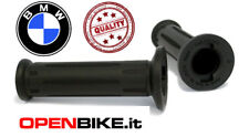 Ariete 02624/l Coppia manopole Road Grips BMW D.26 125mm