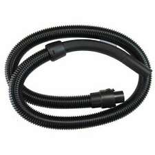 Bissell Hose and Handle Assy #1613049