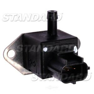 New Pressure Sensor  Standard Motor Products  FPS7