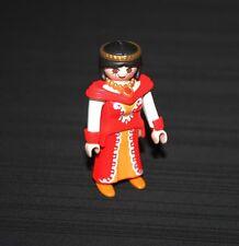 Playmobil princesses femme noble 3021