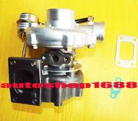 GT2860 .49 A/R rear .42 a/r internal-wastegate water T25 T28 Turbo turbocharger