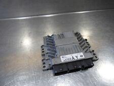 Nissan Qashqai 1,5 Dci Motorsteuergerät S180033104A