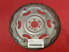 CHEVROLET GM FLYWHEEL / FLEXPLATE PN# 12654640