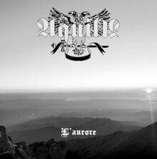 Aquila - L'Aurore CD, Peste Noire, Baise ma Hache