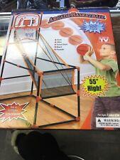 MD Sports Arcade Basketball Game Indoor Fun Play