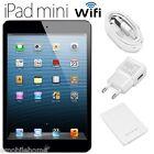 Apple iPad Mini 1st Generation, 16GB / 32GB / 64GB, Wi-Fi Version, 7.9in.