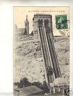 13 - cpa - MARSEILLE - Ascenseurs de Notre Dame de la Garde ( i 3562)