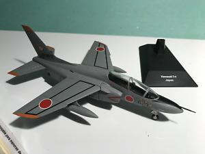 Kawasaki T-4 Altaya 1/72