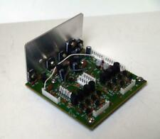 Icom IC-970H unité de contrôle