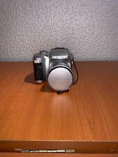 Fotocamera Digitale FUJIFILM FINEPIX S3000