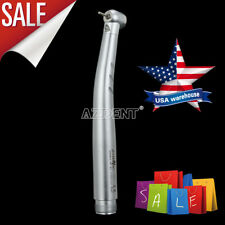 NSK Style PANA MAX Dental E-Generator LED 3 Way High Speed Handpiece 2 Hole