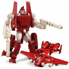 Transformers Robot Car Action Figures Transformation Toys Christmas Kids Gifts