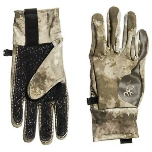 Browning Men's Hells Canyon Back Country Speed Gloves - L, XL - Arid/Urban (01)