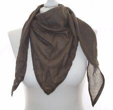 55b32e29896d95 Schals & Tücher in Material:100% Kaschmir, Farbe:Gr n | eBay