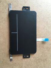 Touchpad Button Board & Cable HP Pavilion DV6 (E164564) (351)