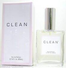 Clean 60 ml EDP Spray Neu OVP