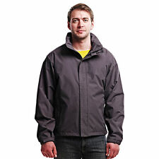 Regatta Raincoats Zip Waist Length Coats & Jackets for Men