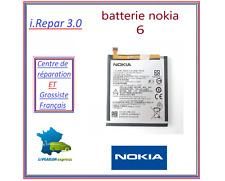 Battery oem nokia 6