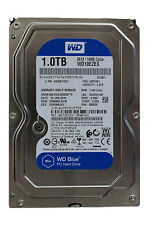 "NEW 1TB 3.5"" 7200RPM SATA 3 (6Gb/s) Internal Hard Drive for Desktop"