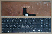 Sony Vaio SVF15 Backlit Keyboard 149264921US 9Z.NABBQ.701 Tested Grade A