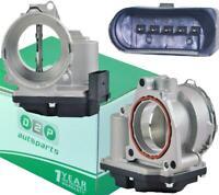 ENGINE OIL SUMP PAN FOR SEAT ALTEA LEON MK2 TOLEDO MK3 1.9 2.0 TDI TDI 16V