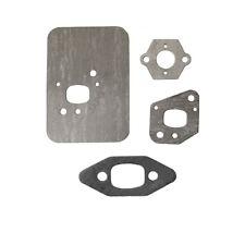 6-009 Carburettor Diaphragm /& Gasket Kit McCulloch Mac 833 835 838 836 839