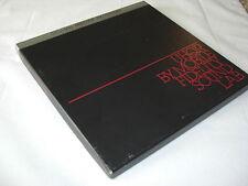 Earl Klugh–Fingerpaintings# Mobile Fidelity UHQR Box Set# LTD 84 of 5000