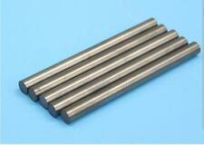 Titanium Ti Grade 5 Gr.5 GR5 Metal Rod Diameter 20mm, Length 30cm