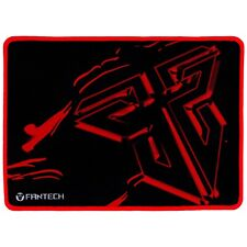 Fantech Medium Gaming Mouse Pad Sven MP35, Stitched Edges, Non-Slip Base
