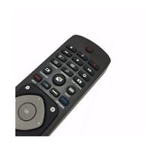 Telecomando universale per tutti i TV PHILIPS Lcd Led Smart TV Originale Netflix