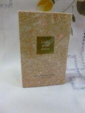 Avon LITTLE GOLD DRESS Eau De Parfum Spray 50ml (sealed)*BNIB