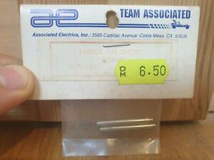 Team Associated - HINGE PIN SHORT OUTER 6227   RC Modellbau - Zubehör   NEU!