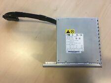 Apple Mac Pro 5,1 2010 Power Supply 980 Watt FS8001 unknown fault
