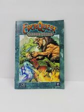 Everquest Accounting 2002