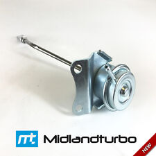 NEW FORD TRANSIT 2.2L TDCI 49131-05313 Wastegate Actuator Turbocharger TD03L4