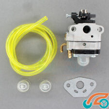 Carburetor for MAKITA BHX2500CA PB2504 EH450 H2500 Blower 218A 932 Carburettor