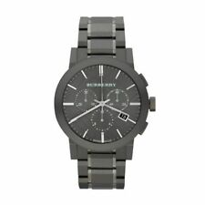 Burberry BU9354 Wrist Watch for Men