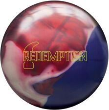 Hammer Redemption Hybrid - Reaktiv Hybrid Bowling Ball Bowlingkugel