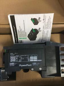 BDA34030Y  SquareD breaker new