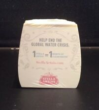 Stella Artois Beer Mats x100 Approx New And Unused