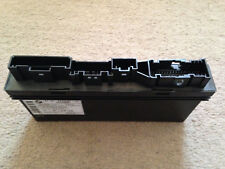 BMW 5 SERIES E60 BODY CONTROL MODULE 6135-6945029 6945029