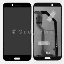 LCD Display Screen Touch Screen Digitizer Assembly Replacement Part For HTC Bolt