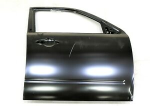 NEW OEM Ford Passenger Front Door Panel Shell 8L8Z7820124A Escape Mariner 08-12