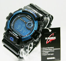 ✅ Casio G Shock Herrenuhr G-8900A-1ER  ✅