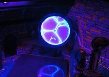 ADDAMS FAMILY Pinball Plasma Mod Add-on BLUE