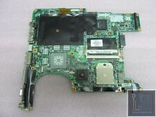 HP Pavilion DV9000 AMD Motherboard 436450-001 *AS IS FOR PARTS OR NOT WORKING*