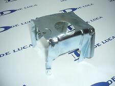 Condotto aria cilindro Yamaha CT50S