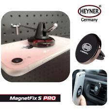 Strong Quality Car Phone Magnetic Mobil Holder Air Vent Mount Magnet 3M HEYNER