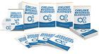 Online Business Blueprint Video Course-Setting Up Your Own Profitable Online Bus