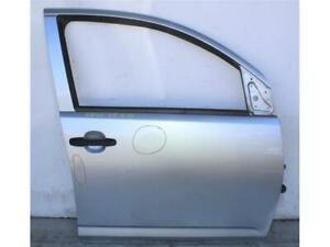 1 exterior Van Wezel 1116805 adecuado para Daihatsu Hagus